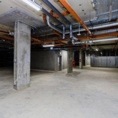 apartamenty-metro-targowek1