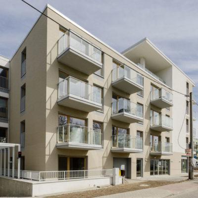 apartamenty-metro-targowek10