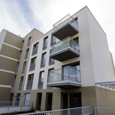 apartamenty-metro-targowek11