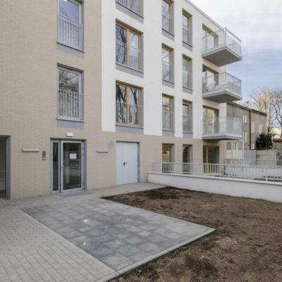 apartamenty-metro-targowek12
