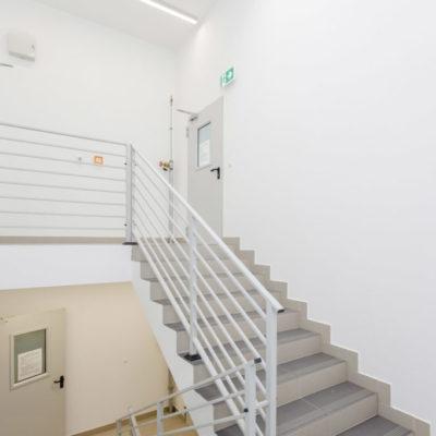apartamenty-metro-targowek14