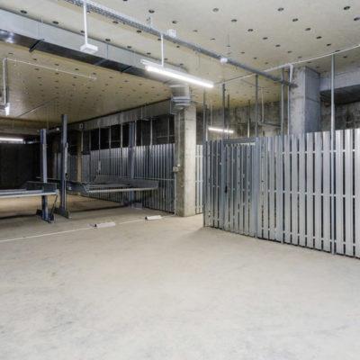 apartamenty-metro-targowek2