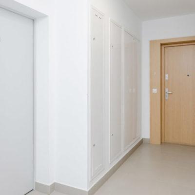 apartamenty-metro-targowek3