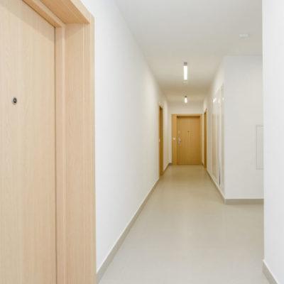 apartamenty-metro-targowek4