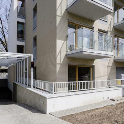 apartamenty-metro-targowek6
