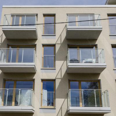 apartamenty-metro-targowek7