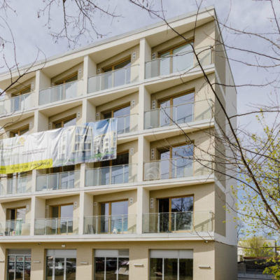 apartamenty-metro-targowek8