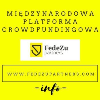 fedezupartners.com www — PL (1)