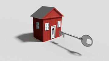 nieruchomości na sprzedaż